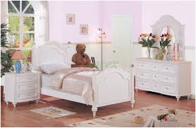 Kids Bedroom Furniture Packages Bedroom Kids Bedroom Furniture Set Furniture White Kids Bedroom
