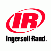 ingersoll rand logo. logo of ingersoll-rand ingersoll rand brands the world