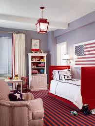 boy room paint ideasColorful Boys Room Paint Ideas22 at In Seven Colors  Colorful