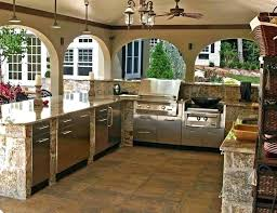 outdoor hibachi grill backyard order yours today s start at use for kitchen island built in