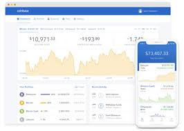 The feature works with bitcoin (btc), ethereum (eth), ethereum classic (etc), litecoin (ltc), 0x (zrx) and bitcoin cash (bch). How To Sell Bitcoin Digital Trends