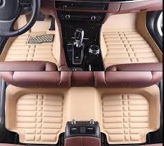 2019 car floor mats fit for bmw 318i 320i 328i 330i 340i 2017 2018 sedan from liu522831294 67 33 dhgate com