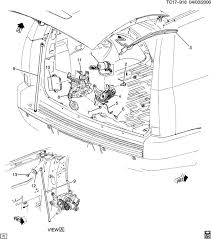 ford o2 sensor wiring diagram ford discover your wiring diagram 2007 tahoe tailgate wiring diagram ford o2 sensor