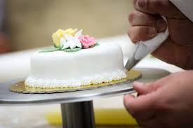 Michaels Decorating Classes Cake Bake Decorate Oursogicom