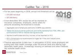 2018 cadillac tax limits. modren 2018 46 cadillac tax u2013 2018  on cadillac tax limits c