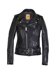 perfecto steerhide motorcycle jacket aggiungi al carrello 137w