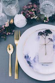 Table Setting In French 17 Best Ideas About Table Settings On Pinterest Table Setting