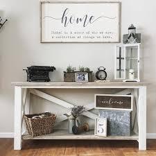 243 best reclaimed wood signs home decor for sale soulspeak