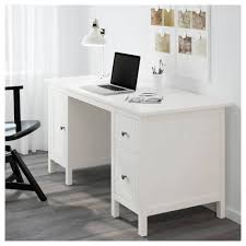 buy office desk natural. Photo Gallery Of The Awesome Buy Office Desk Decor Natural W