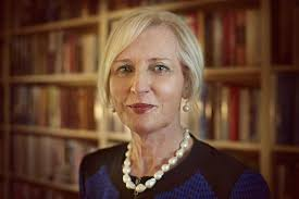 Catherine McGregor removed from Australian of the Year roll of ...