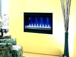 wall mounted fireplaces electric wall hanging electric fireplace reviews dimplex sp16 wall mounted electric fire wall