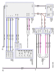 ford tourneo uk audio wiring wiring diagrams best ford tourneo uk audio wiring wiring library ford tourneo interior ford tourneo uk audio wiring
