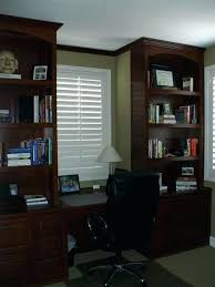 home depot office cabinets. Various Home Depot Office Cabinets Built In For Cabets U