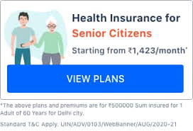 Can i add my parents or my spouse's parents to my plan? Senior Citizen Health Insurance Mediclaim Policy For Senior Citizens
