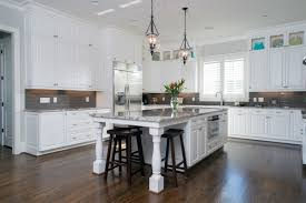 Alabaster White Kitchen Cabinets Kith Kitchens Custom Cabinets Cabinet Construction