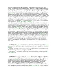 jeremiah commentary  3 nothing