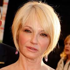 Best Medium Length Hairstyle exploring the best medium length hairstyles for older women video 2830 by stevesalt.us