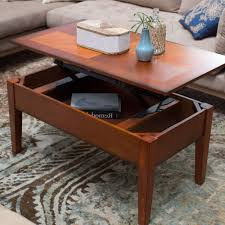 more cool flip top coffee table tips
