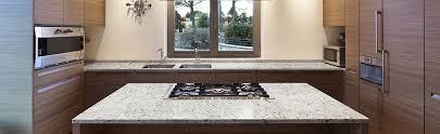 kitchen countertops quartz. Quartz Vs Granite Countertops Kitchen Countertops Quartz