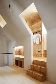 Small Picture Japan small house interior design House interior