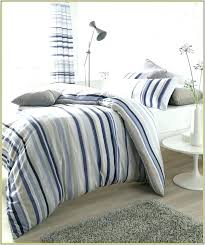 jersey duvet cover king cable knit duvet covers cable knit duvet cover king jersey knit duvet