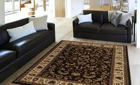 extraordinary 5x8 outdoor rug of area sizes for dining room ideas blue rugged perfect within