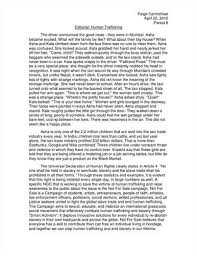 essay topics in religion