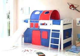 kids beds with storage boys. Cheap Storages Kids Bed With Storage Boys Bedroom Chair Beds S