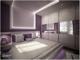 Latest False Ceiling Design For Bedroom 2018 Latest False Ceiling Designs For Bedroom Bedroom Designs For