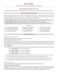 Sales Resume Skills Well Photoshots Mary Sample For Resumes