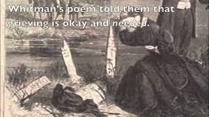 walt whitman s o captain my captian poem analysis