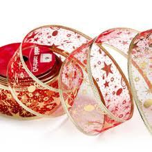 Ornament  Hand Blown Christmas Tree Decoration Ball U2013 Shiny Christmas Ornaments Wholesale