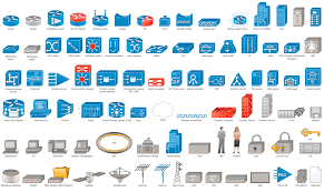 powerpoint network diagram icons wiring diagram user cisco icons network diagram icons powerpoint cisco icons cisco network topology library