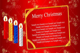 Happy New Year Greeting Cards Free Vector 17 786 Christmas Birthday