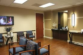 doctors office furniture. doctors office waiting room virginia ispine physicians furniture