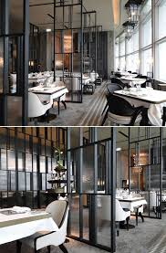 design pinterest stockholm google. The French Window_Restaurants_Hong Kong_by ABConcept_Modern_Feature Metal + Glass Dividers Design Pinterest Stockholm Google