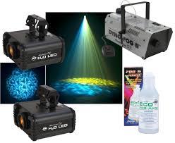 halloween lighting effects machine. American Dj 2 H20 Led Water Ripple Effect Light Dyno Halloween Lighting Effects Machine A