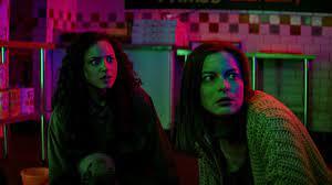 Fear Street 4: Das sind Netflix' Pläne für die Fortsetzung