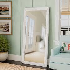 Full lenght mirror Hallway Birch Lane Stalybridge Full Length Mirror Reviews Birch Lane