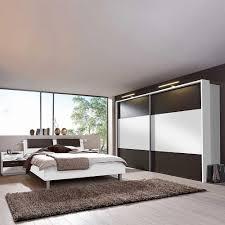 Schlafzimmer Wand Ideen Bett An Der Ikea Malm Anleitung Best
