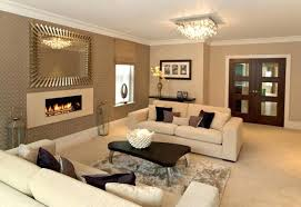 red and gold living room decorating ideas what colours go with design