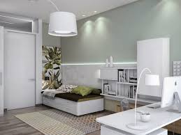 Neutral Paint Colors For Bedrooms Living Room Paint Ideas 2014 Uk Nomadiceuphoriacom