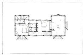 ... Floor Plans With Guest House Lcxzz Com Awesome Design Ideas Creative  Home Decor Amazing Image 98 ...