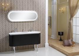 Modern Bathroom Vanity Luxury Modern Bathroom Vanity