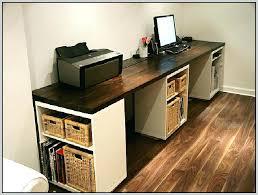 file cabinet desk outstanding desk with file cabinet drawer office wall cabinets wooden desk printer monitor file cabinet desk