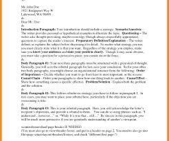 Resume Headings Cover Letter Business Heading Format Parts Of Resume In Header 43
