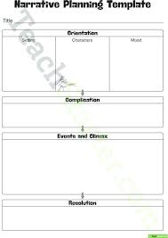 How To Plan A Story Template My Life Story Template Bio Work Dementia Professional