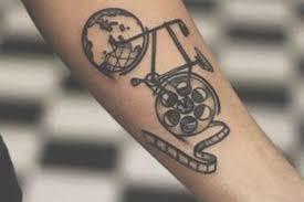 стильно забит все что ты должен знать о татуировках