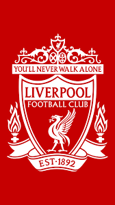 64 Lfc Wallpapers On Wallpaperplay