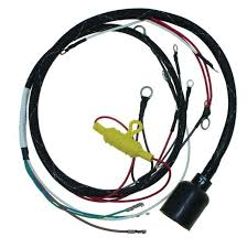 ct wiring diagram images wiring also 1970 honda ct70 wiring diagram also ultima wiring harness